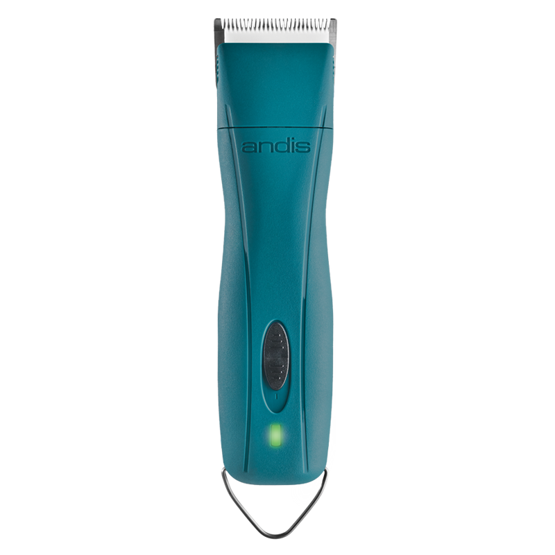 Andis Excel Cord / Cordless clipper